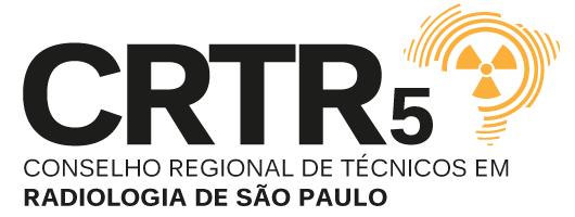 CRTR5 SP