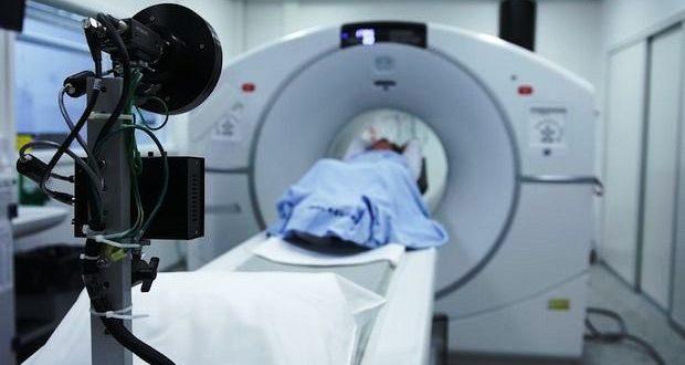Porquê contratar um profissional da Radiologia
