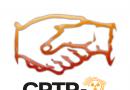 CRTR5 realiza Mutirão de Conciliação