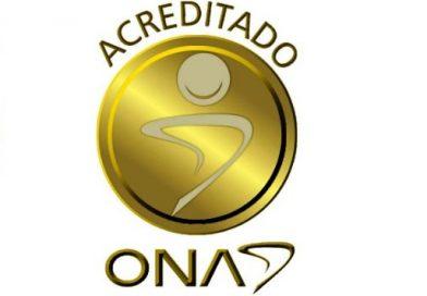 CRTR5 solicita inclusão de profissionais da Radiologia na ONA