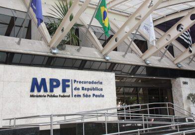 MPF dá parecer favorável à intervenção do Conter no CRTR/SP