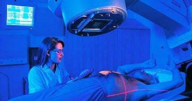 Conter reconhece profissionais com prática em Radioterapia e Medicina Nuclear