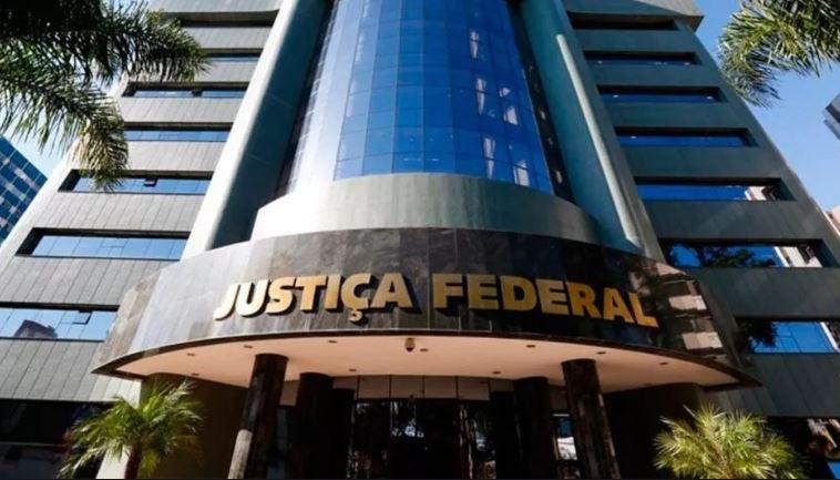 Justiça Federal decide pela continuidade da intervenção no CRTR/SP