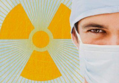 Sistema CONTER/CRTRs integra a Comissão de Proteção Radiológica do CBR