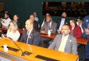 Natureza jurídica dos Conselhos Profissionais e PEC 108 são temas de Audiência Pública e Fórum em Brasília