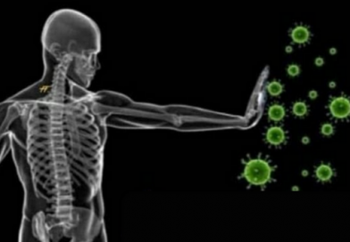 Conselho de Radiologia oferece apoio para vacinação contra a covid-19 em São Paulo